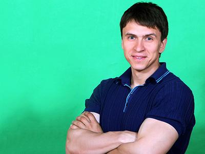 Алексей Селиверстов - о переходе в «Салават Юлаев»