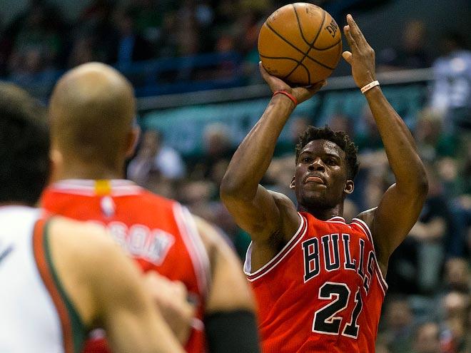 «Большой куш». Ставки на НБА. Прогнозы на баскетбол