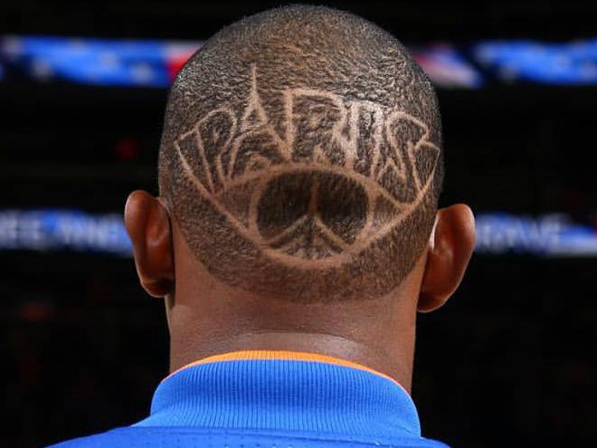 Стивен Карри обошёл отца в списке лучших дальнобойщиков НБА
