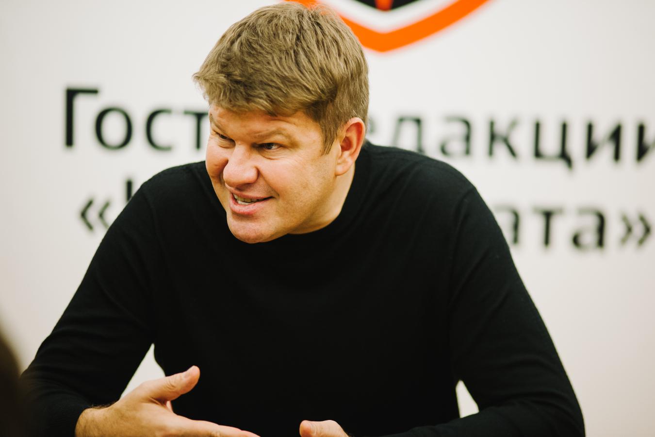 Какими придурками надо быть Губерниев  об инциденте с флагом РФ на финале ЧМ по шашкам
