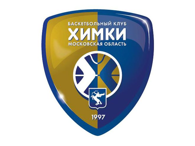 В преддверии 20-летнего юбилея «Химки» сменили клубный логотип