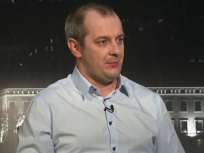 Страусы Канарейкина и слово-воробей Крикунова
