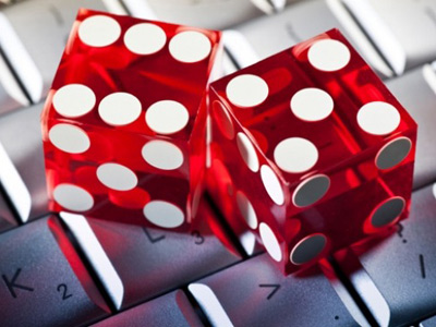 Новая жизнь Full Tilt Poker в статусе казино