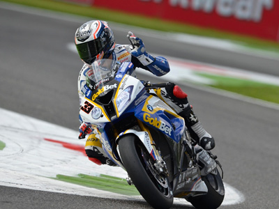 Обзор Гран-при Италии WSBK и WSS