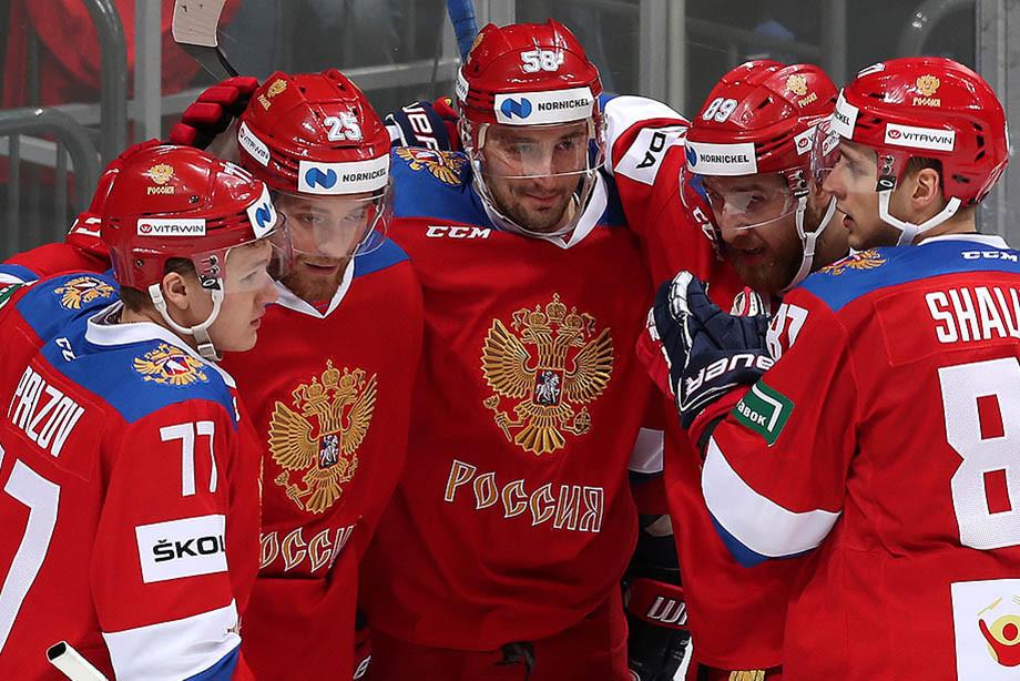 Счет хоккей чехия россия [PUNIQRANDLINE-(au-dating-names.txt) 52