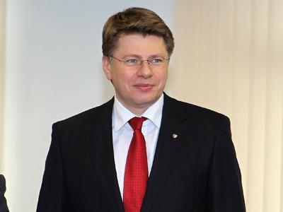 Интервью Дмитрия Курбатова