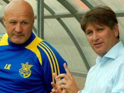 Игроки и тренеры о финале турнира Лобановского