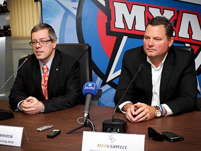 В Омске полным ходом идёт подготовка к Кубку Мира