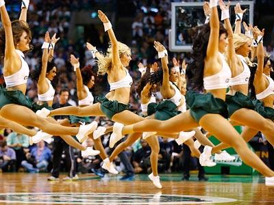 Лучшая ставка дня в чемпионате НБА