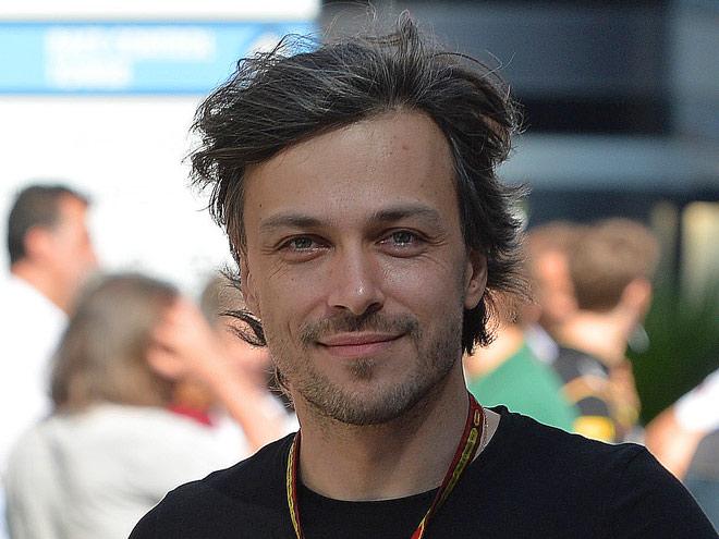Алексей Попов – о работе и трудностях перевода