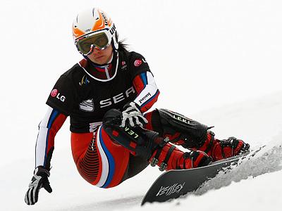 Свищёв:  мы не можем жить только Олимпиадой в Сочи