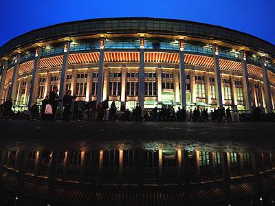 Похоже, открывать год на БСА придётся не только ЦСКА и «Рубину»…