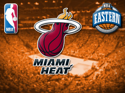 """НБА-2010/11. """"Майами Хит"""""""