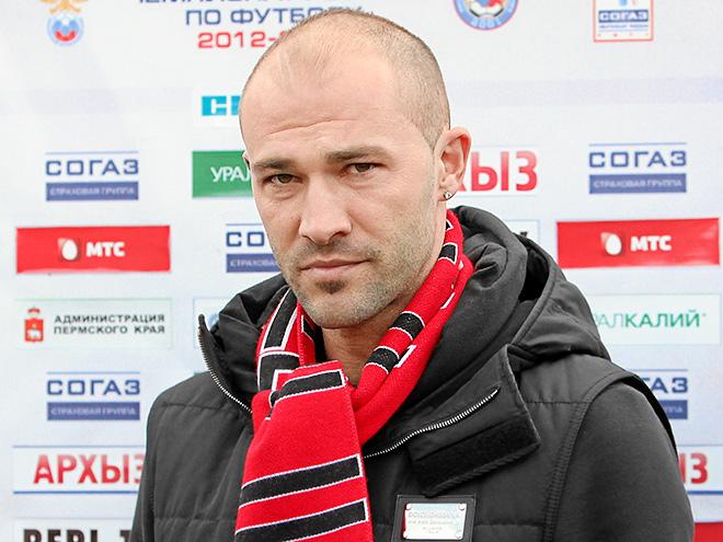 Георги Пеев