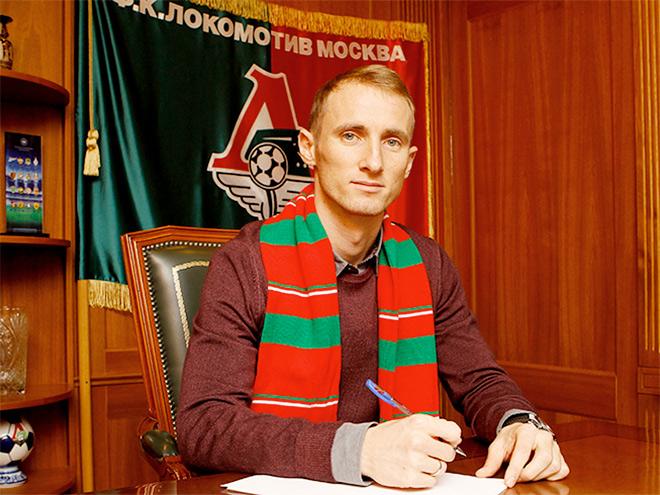 В.Игнатьев