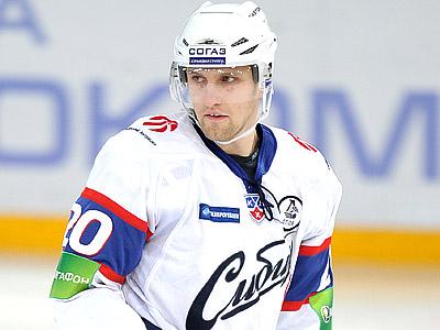 Константин Алексеев