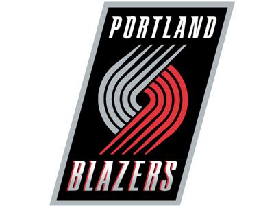 """""""Портленд Трэйл Блэйзерс"""" – в превью сезона НБА"""