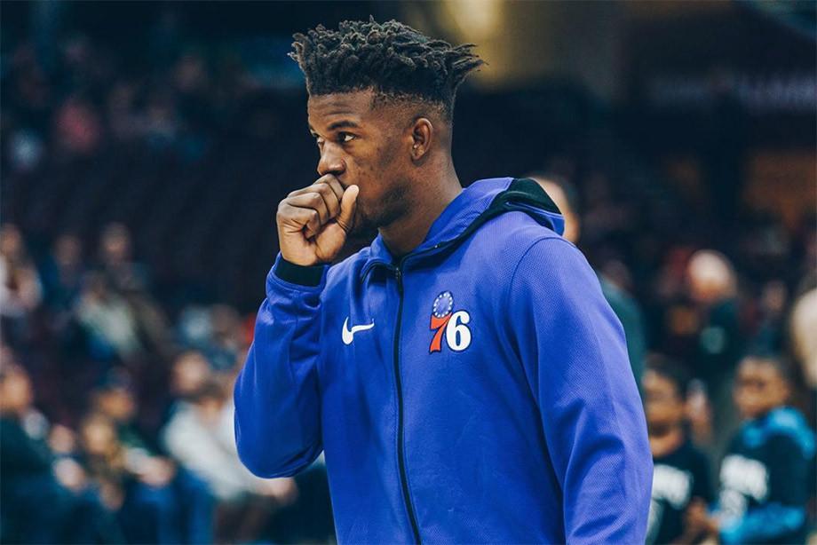 Удачные и провальные решения в клубах НБА