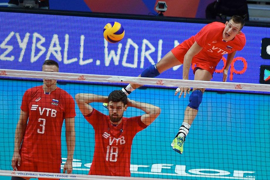 https://img.championat.com/news/big/h/c/volejbol-liga-nacij-rossija-ssha-3-0_1530899598206278533.jpg