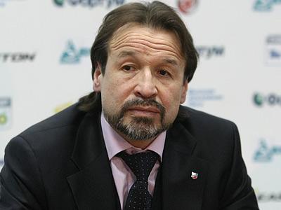 Сулейманов и Фахрутдинов – о втором матче серии