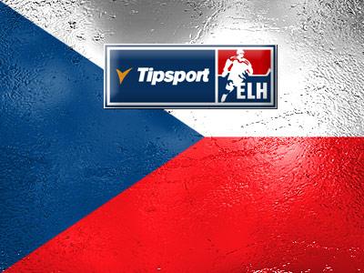 Чехия. Обзор плей-офф
