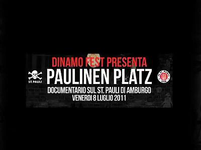 Dinamo Fest