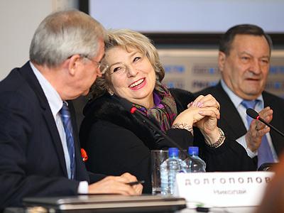 ЧМ по фигурному катанию в Москве уже бьёт рекорды