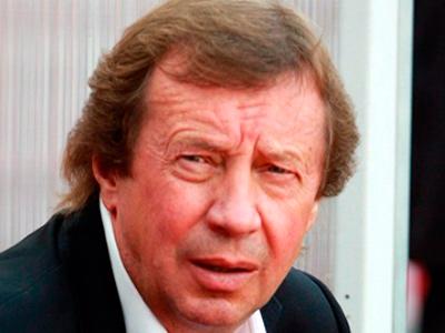 Главный тренер «Динамо» о победе над «Боруссией»