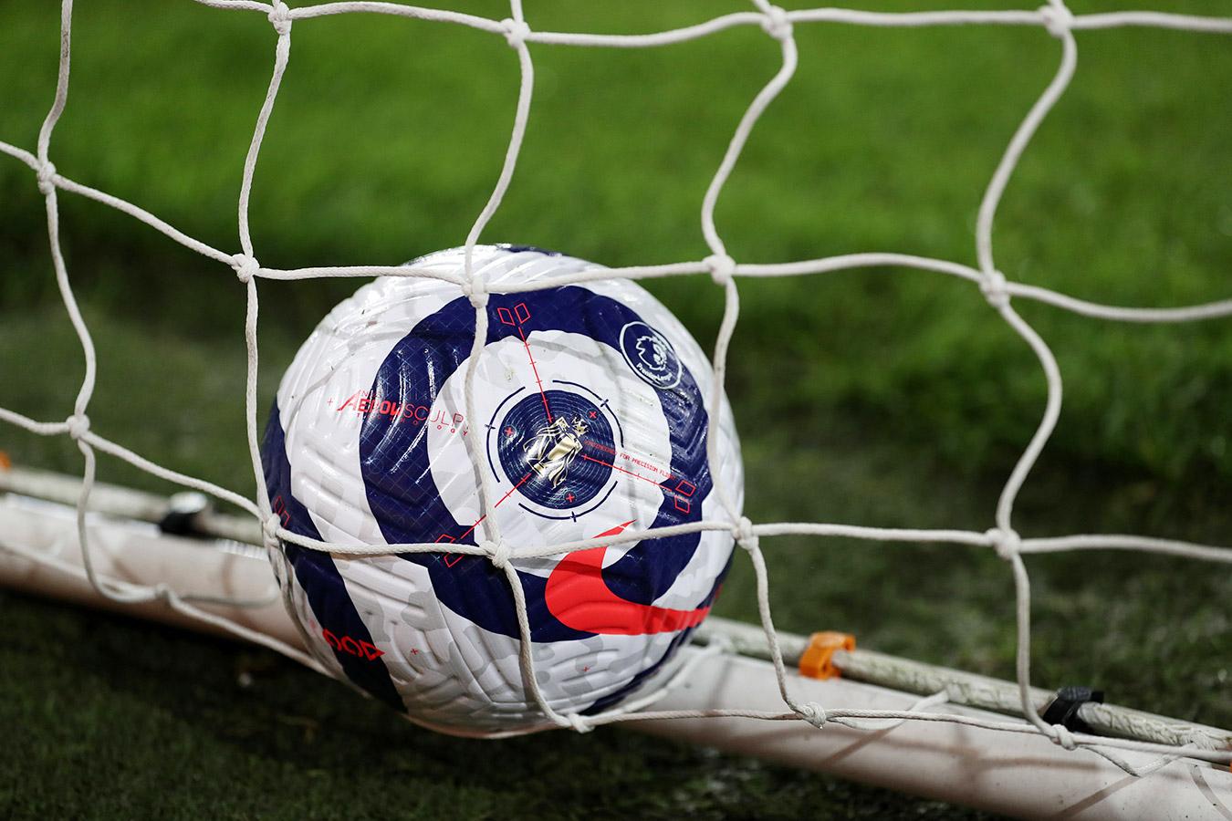 УЕФА, АПЛ, Ла Лига и Серия А выступили с совместным заявлением по поводу Суперлиги