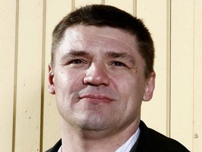 Коваленко: почти все тренеры вступили в профсоюз