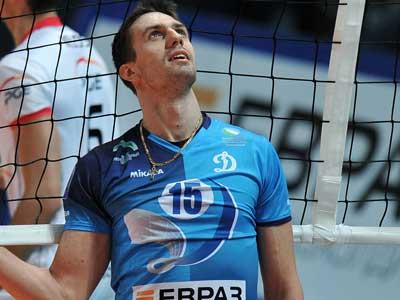 Павел Круглов
