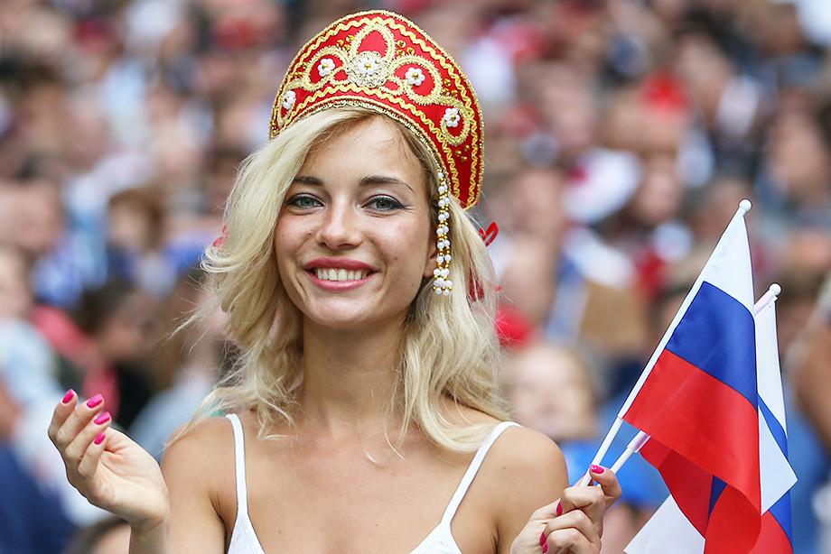 Самая сексуальная спортсменка россии sports ru