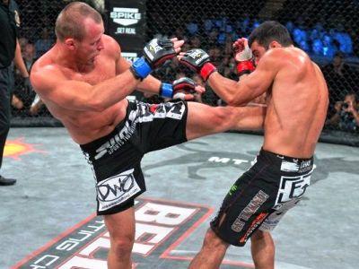 5 лучших российских бойцов нового сезона Bellator