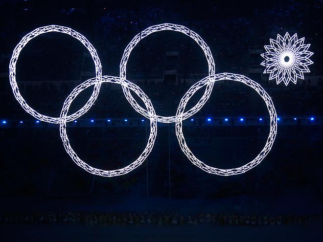 Главные события в мире спорта прошедших выходных