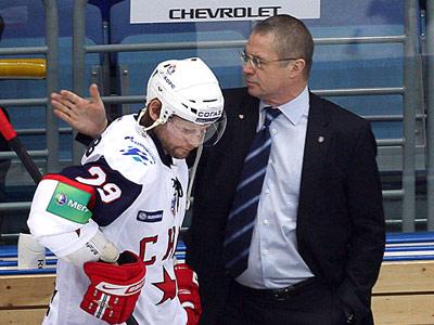 Медведев: если Петров мужик, он должен извиниться