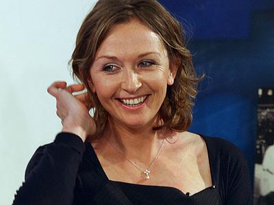 Лиховцева: не забуду тот обидный матч с Мари Пирс