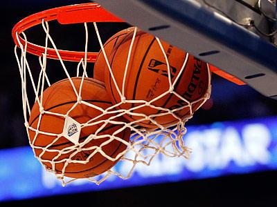 Мик Брукс – о планах развития Национальной баскетбольной ассоциации