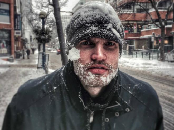 Флойд Мэйвезер подарил Айзее Томасу «Бэнтли»