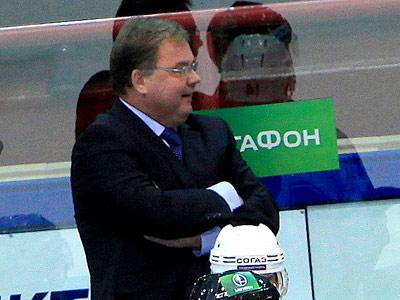 Комментарии Квартальнова, Йортикки и игроков