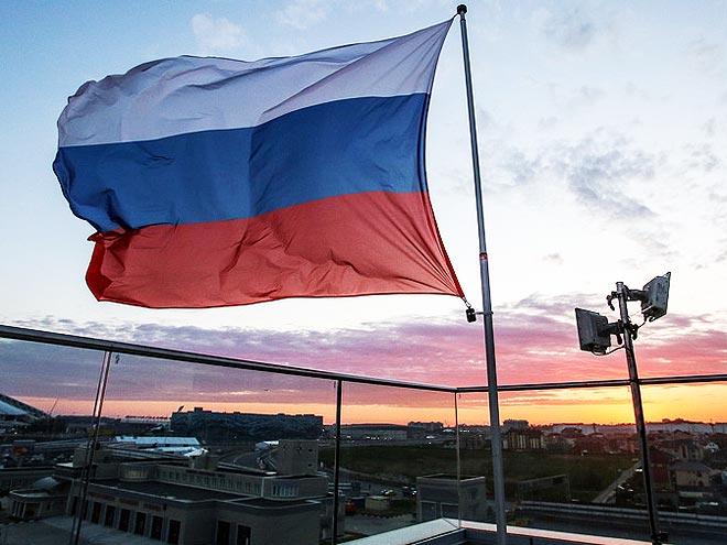 Всё, что нужно знать о возможной российской команде Формулы-1