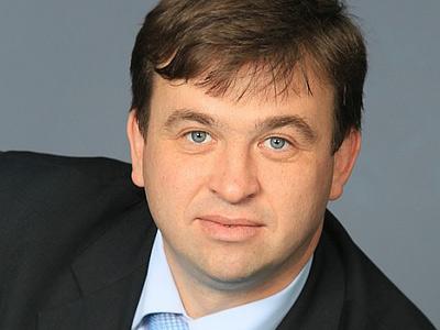 Интервью с генеральным директором ВК «Урал» (Уфа) Антоном Леднёвым