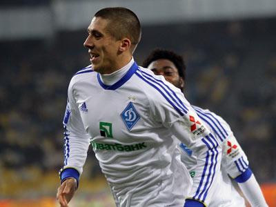 Трансферные приоритеты киевского клуба