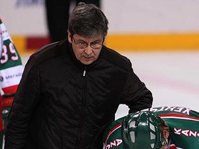 Ильмир Хабибрахманов - о спортивной медицине