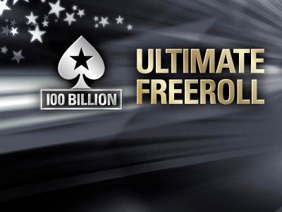 30 июня пройдёт крупнейший бесплатный турнир