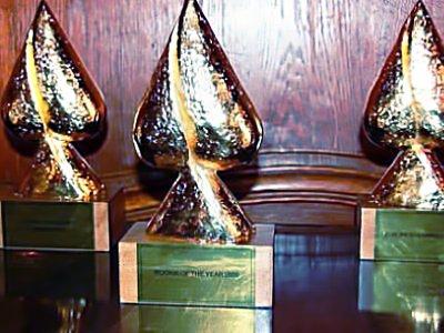 Открыто голосование EPT Awards