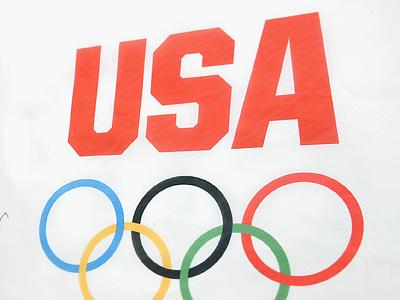 США пошли на уступки МОК ради домашней Олимпиады