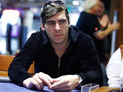 Кто в покере зарабатывает больше всех