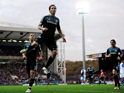 Премьер-лига – восьмое чудо света?