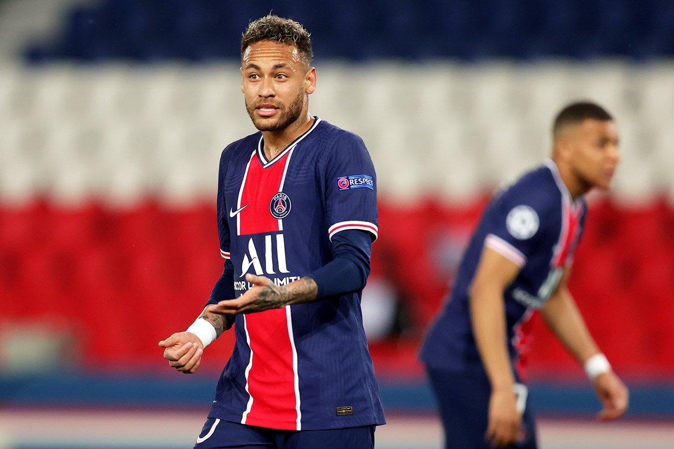 «Монако» — «ПСЖ», 19 мая 2021 года, прогноз и ставка на матч Кубка Франции, где смотреть онлайн, прямой эфир