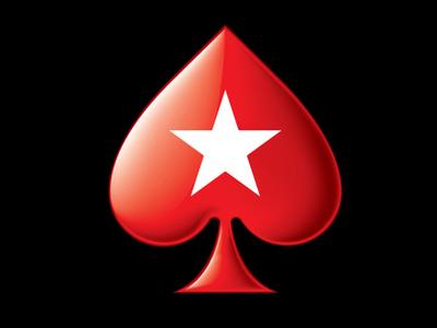 "Pokerstars представляет: ""We are Poker"""